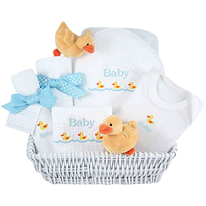 the corner stork has a really large selection of baby gift baskets itu0027s a great place to start when youu0027re shopping for twins or multiples