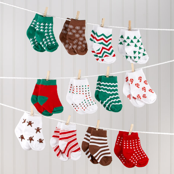 christmas baby shower ideas tis the season five jolly and festive