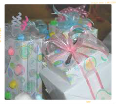 Are You Looking For Some Easy Ideas Can Try At Home Check Out This Gift Wring Site Beautifulwringsstl Get Baby Showers And Find