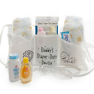 Baby shower ideas for mom to be