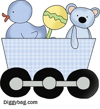 Get The Images You Really Like: Digiwebstudios.com Offers Really Cute, Baby  Shower Stuff At AMAZING Prices Most Image Sheets Are About, $1.00.