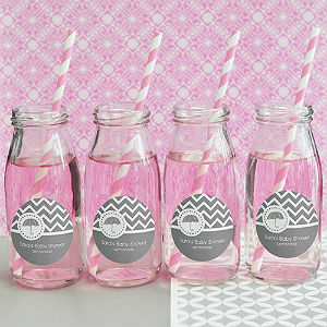baby shower party favors for girls best baby decoration