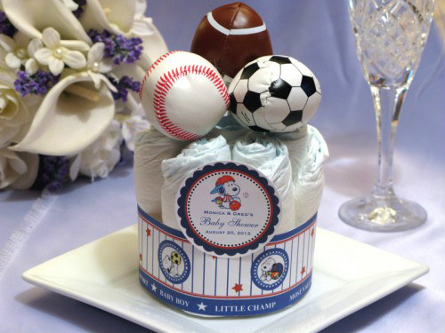 baby shower ideas for boys decorations sports baby shower sports theme