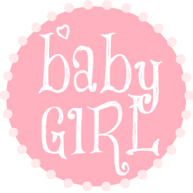free baby shower clip art rh better babyshower ideas com Cute Baby Girl Clip Art Cute Baby Girl Clip Art