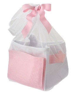 Baby Shower Gift Wrap Ideas