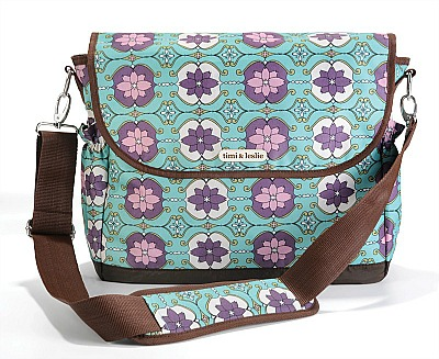 10 best baby shower gift diaper bags