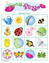 So Simple; No Fuss, No Extra Props U2013 Over 75 Printable Baby Shower Games  With Answers!