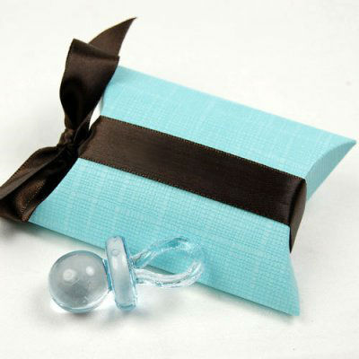 gift wrap for baby showers